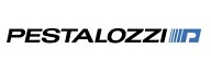 Logo Pestalozzi + Co. AG